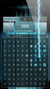 READING ARENA // The Speed Reading Game - HeKu IT in Cooperation mit